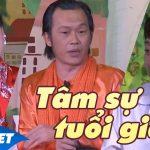 """Liveshow Hài Hoài Linh """"Ông Ngoại Bà Nội"""" – P2"""