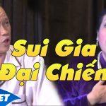 """Liveshow Hài Hoài Linh """"Ông Ngoại Bà Nội"""" – P1"""