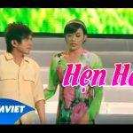 """Tiểu phẩm hài kịch """"Hẹn Hò"""" – LiveShow Nàng Tiên Ngổ Ngáo"""