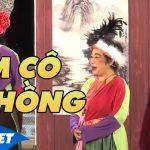 """Tiểu phẩm hài kích """"Tam Cô Ế Chồng"""" – LiveShow Nàng Tiên Ngổ Ngáo"""