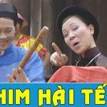 """Tiểu phẩm hài Tết 2016 """"Cửa Sau"""" – Hoài Linh"""