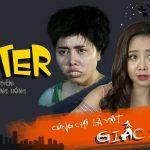 "Trailer phim hài Tết 2017 ""Enter"""